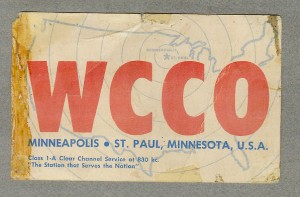 WCCO_Minneapolis_830a