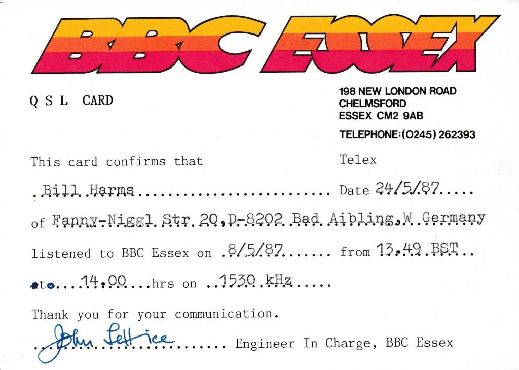 BBC-Essex-1530-19870805