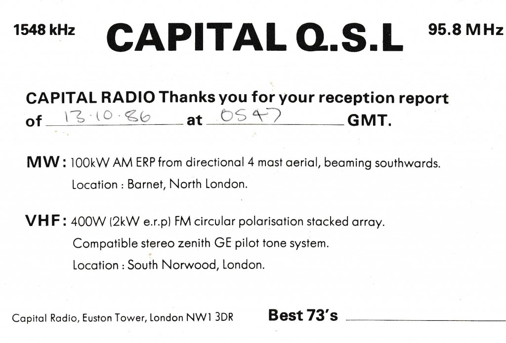 Capital_Radio-1548-19861013