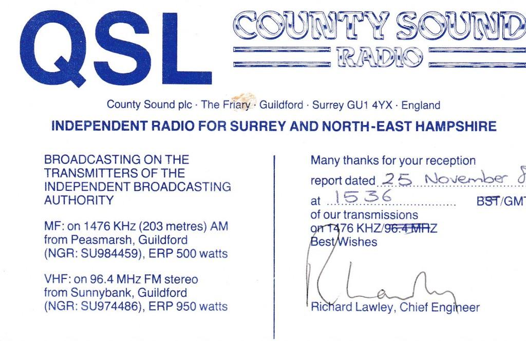 County_Sound_Radio_1476-19861125