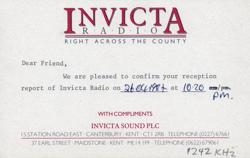 Invicta_Radio_1242-19871026