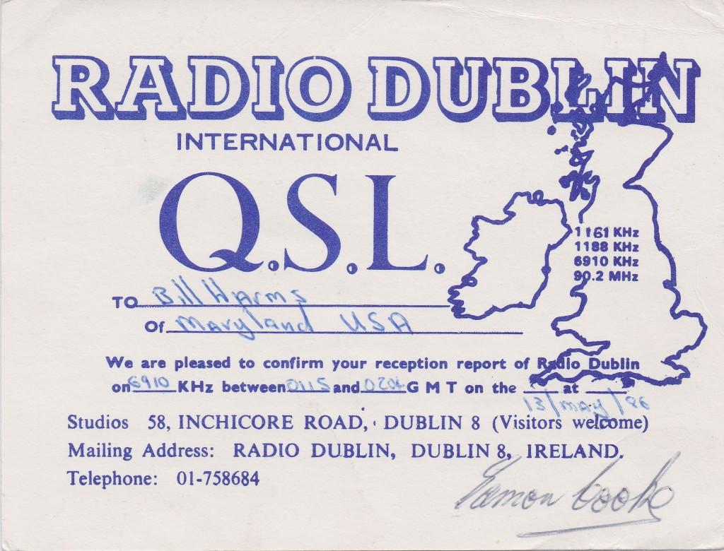 Radio_Dublin_6910