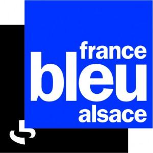 logo_france_bleu_alsace