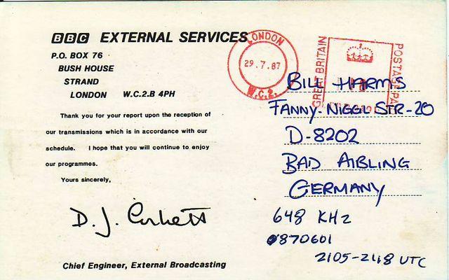 BBCWS_648-19870601-01.jpg