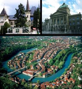 City_of_Berne