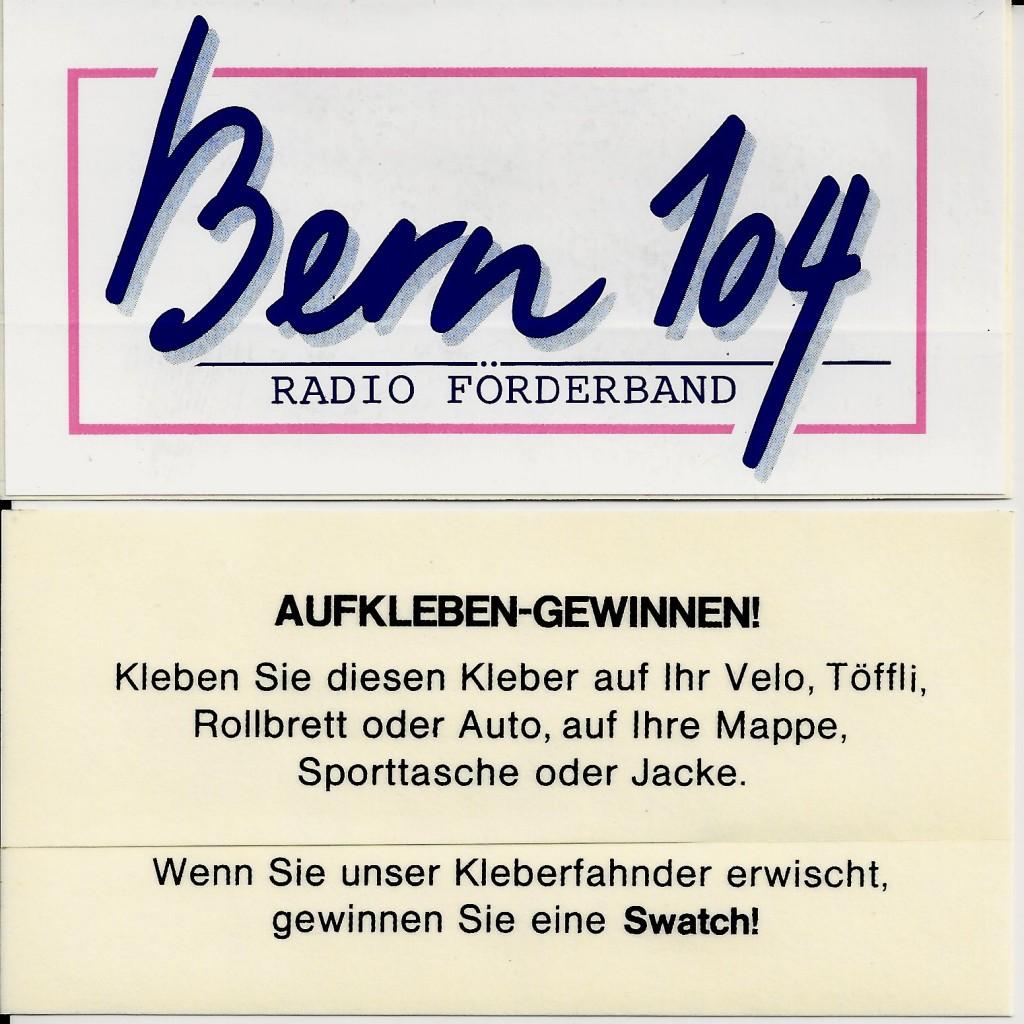 Radio_Förderband_Berne_104.2b
