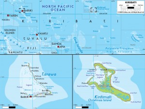large_detailed_physical_map_of_kiribati_with_all_roads_cities_and_airports_for_free[1]