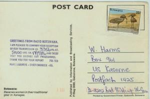 radio_botswana_3356b